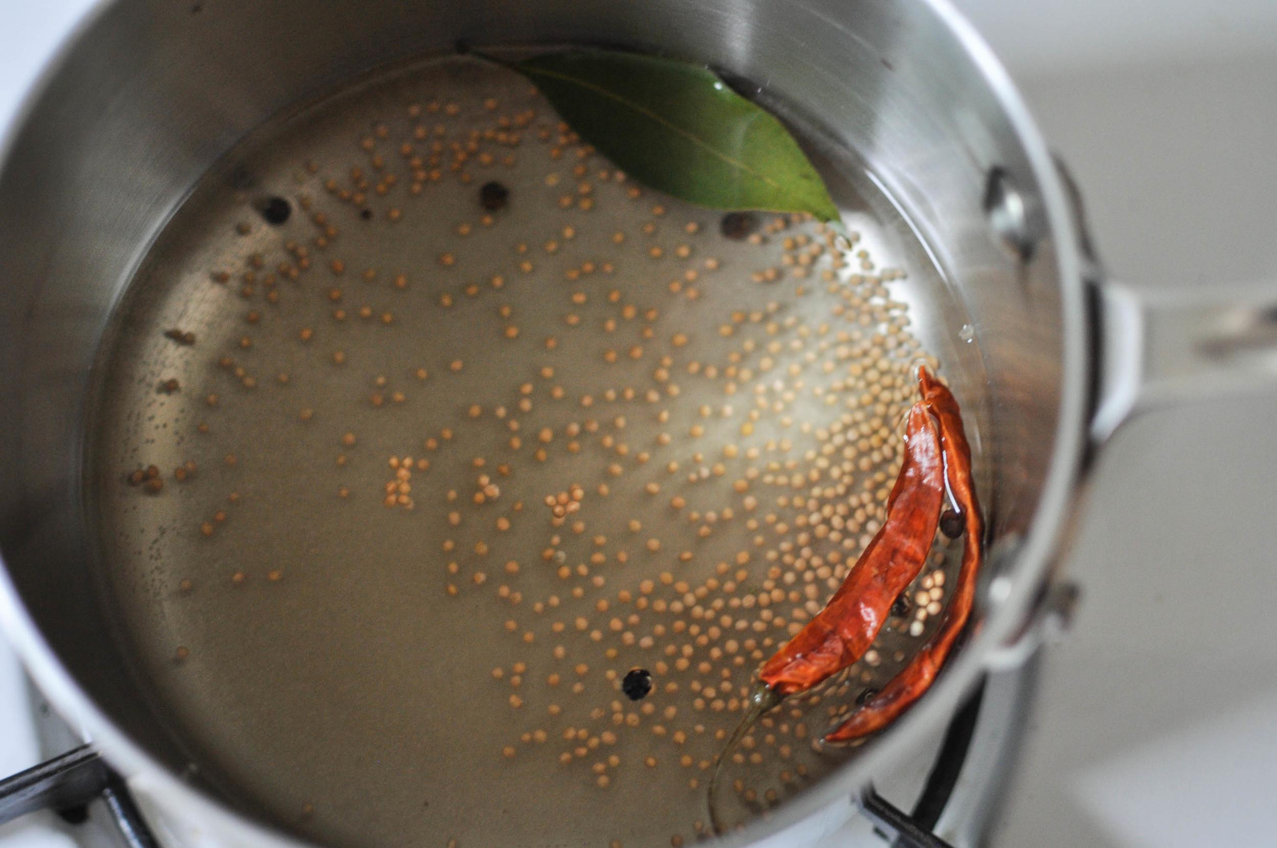 pickled_onions4.jpg
