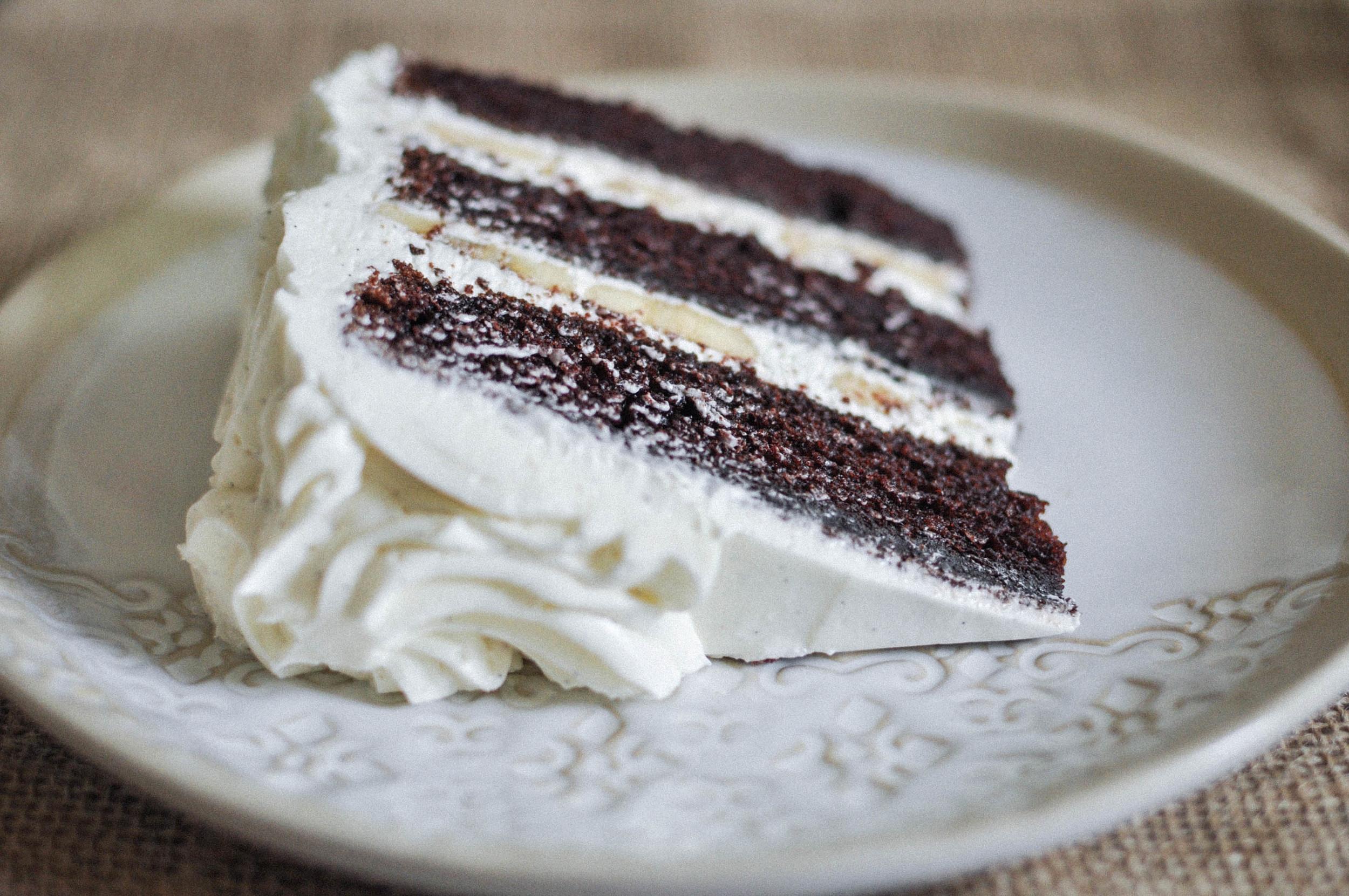 chocolate_banana_cake12.jpg