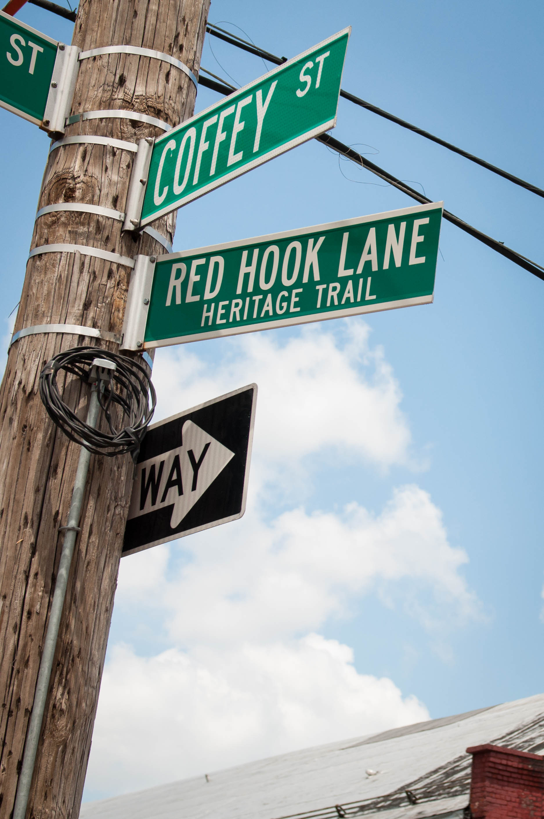 red_hook_sign.jpg