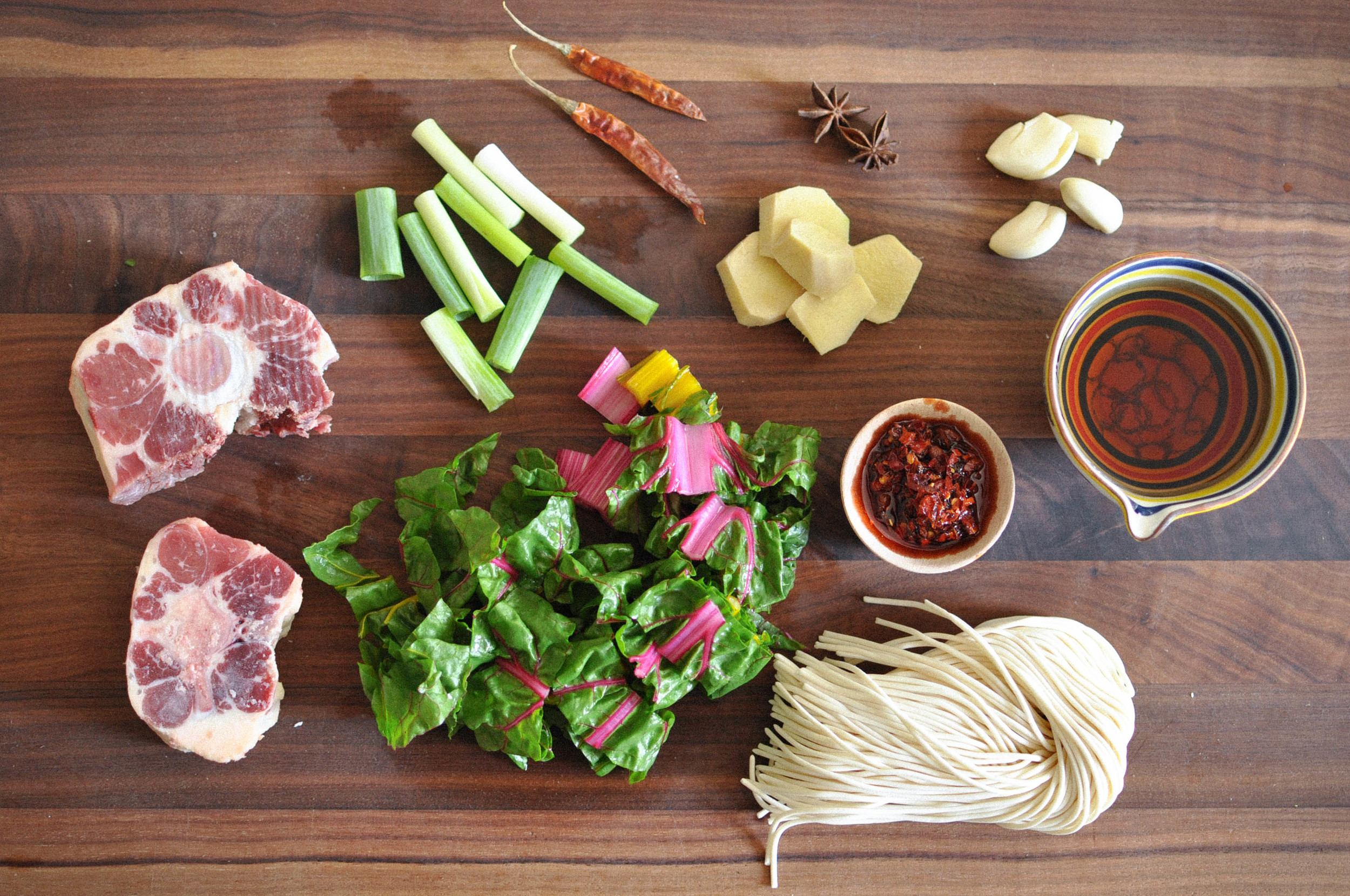beef_noodle_soup2.jpg