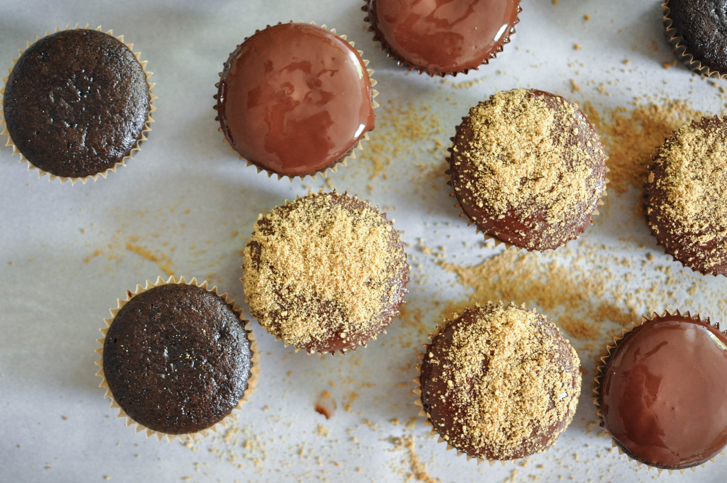 smores_cupcakes3.jpg
