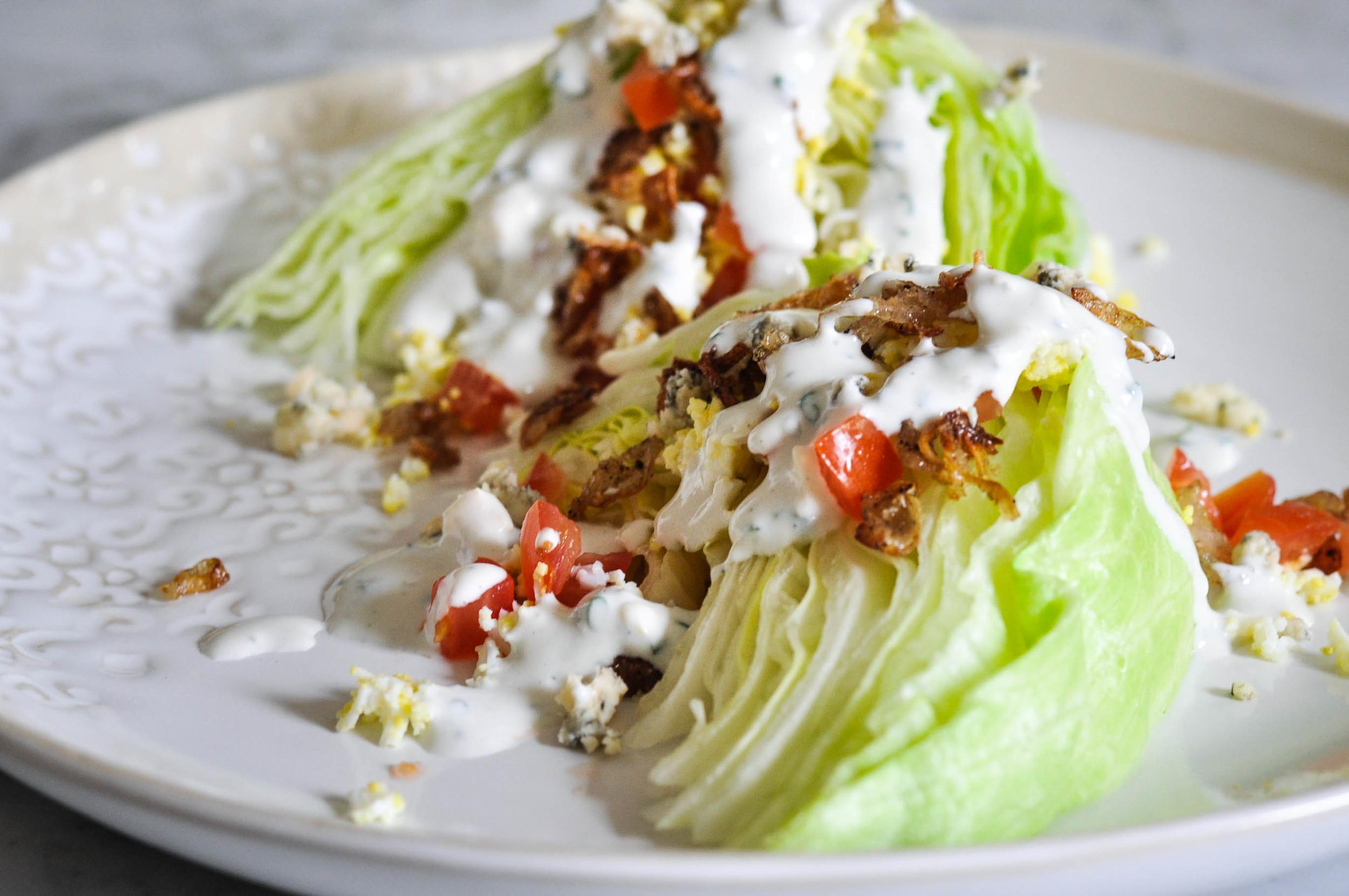 wedge_salad6.jpg