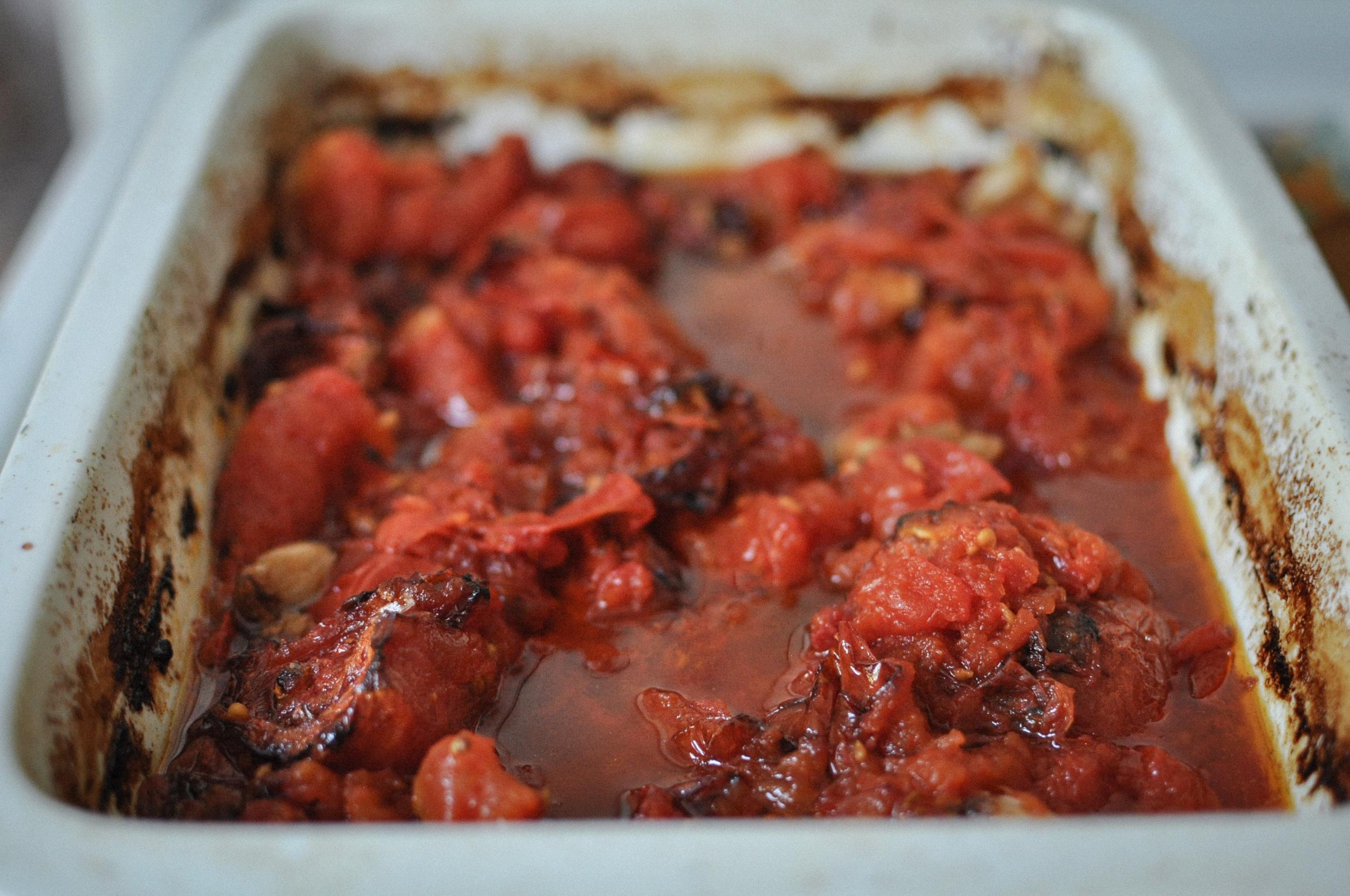 tomato_soup3.jpg