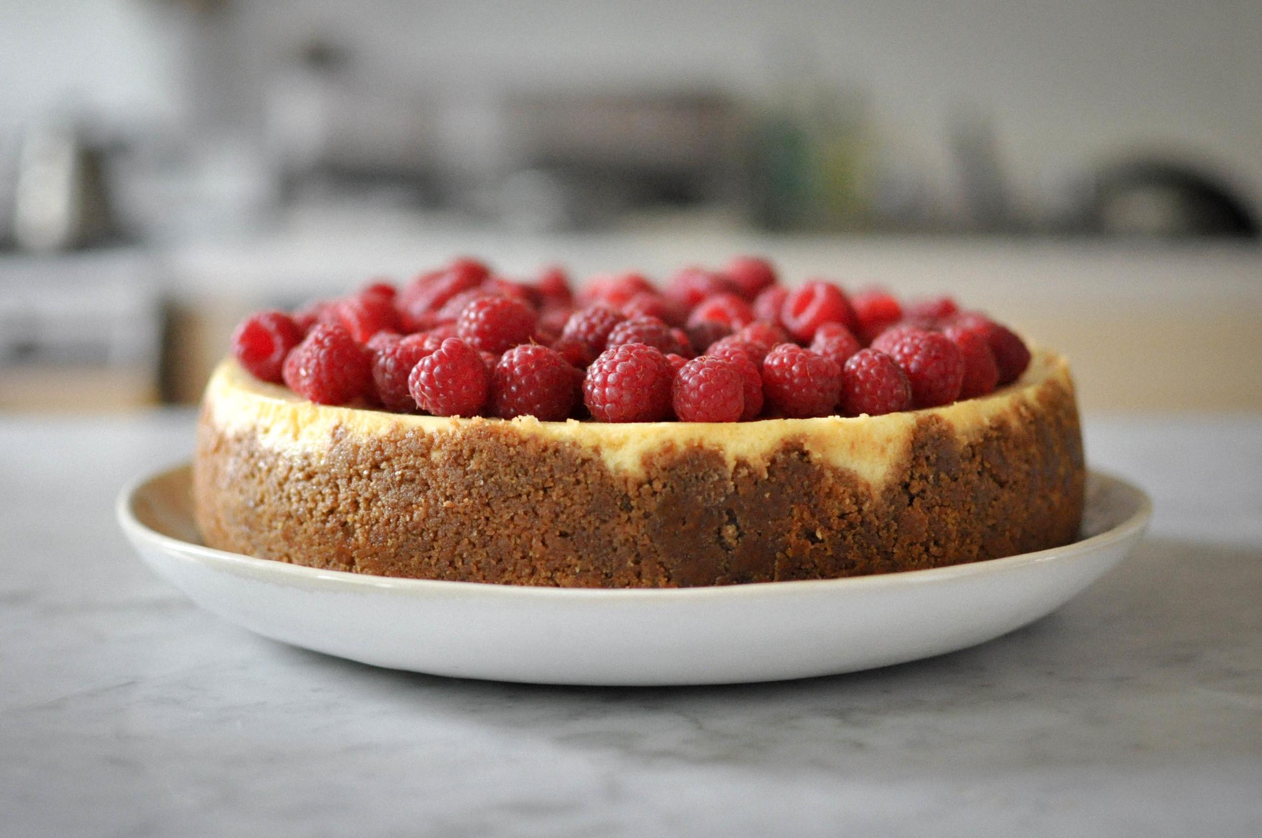 raspberry_cheesecake6.jpg