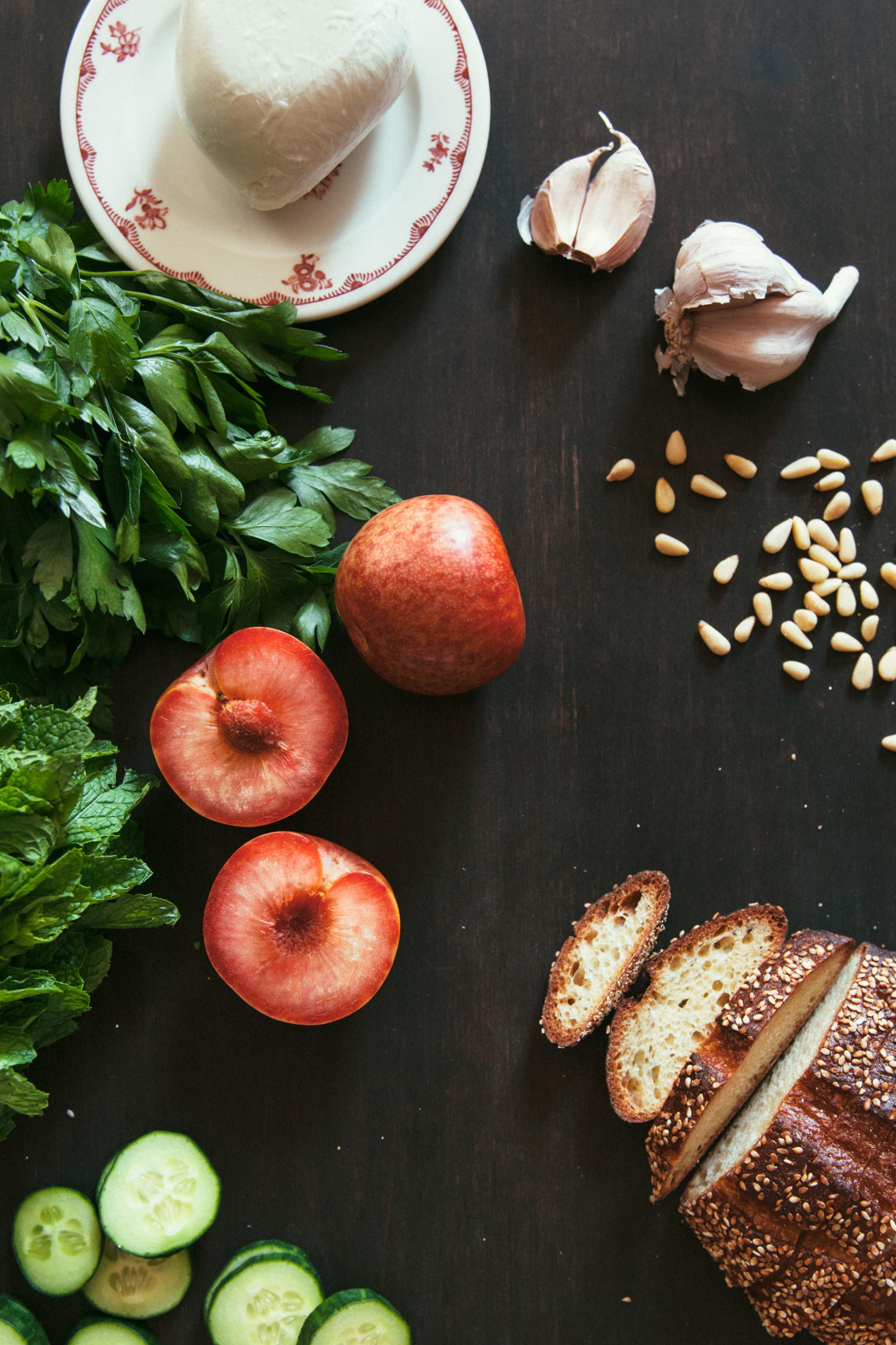 mozzarella_pluot_salad2.jpg