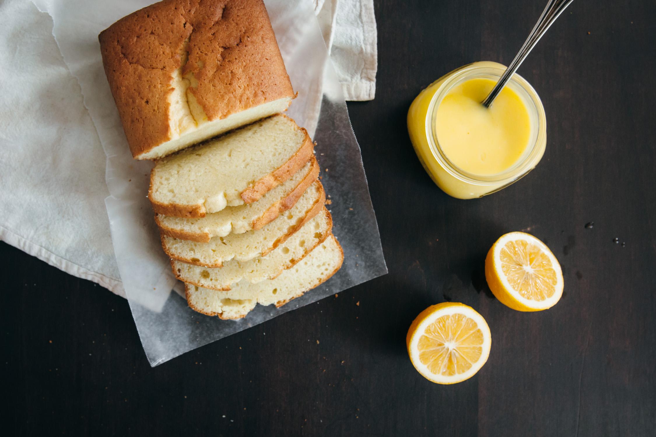 pound_cake8.jpg