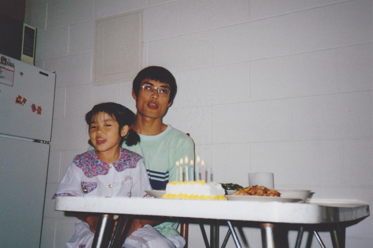 sixth_birthday_cake.jpg