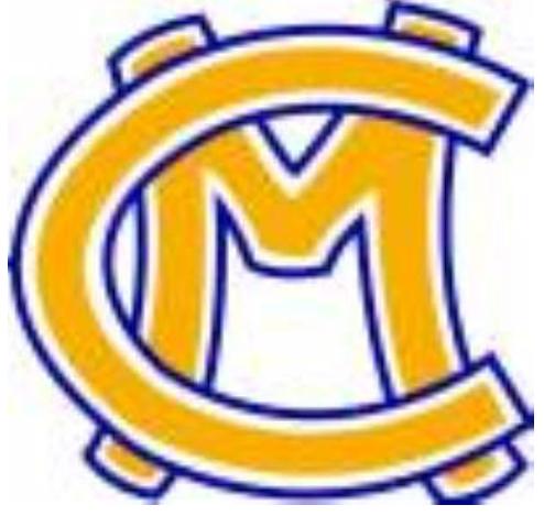 Cannonsburgh Logo