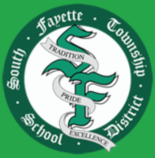 South Fayette Logo
