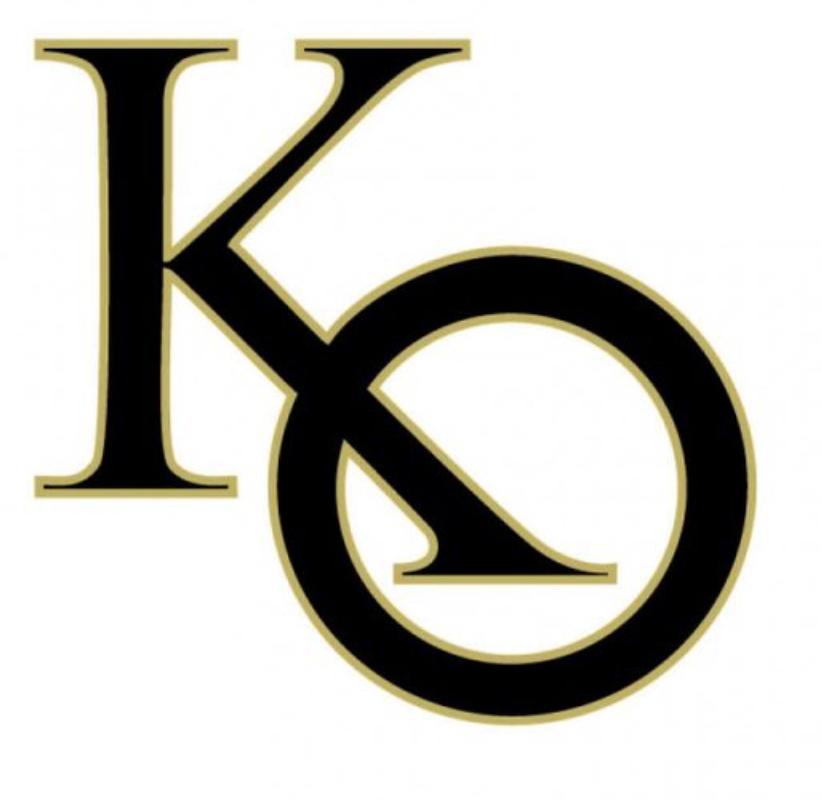Keystone Oaks Logo