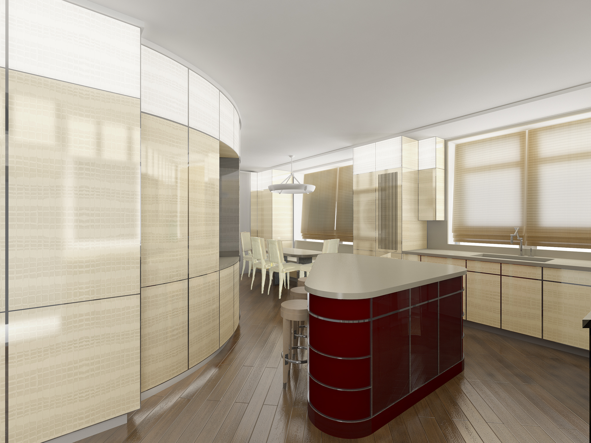 Kitchen-Kinon-3.jpg
