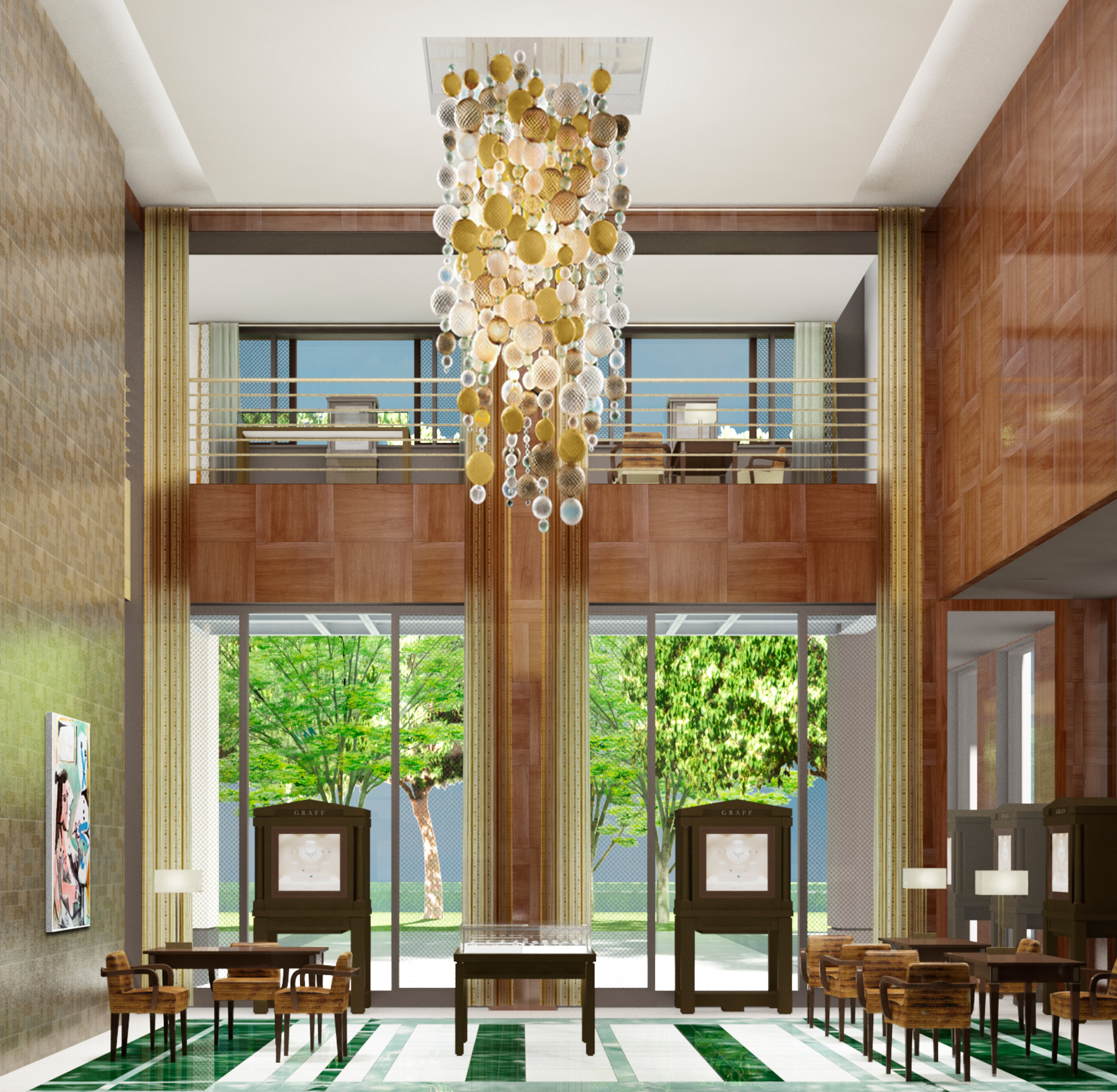 3182 Graff Hangzhou - Interior Renderings 120410.jpg