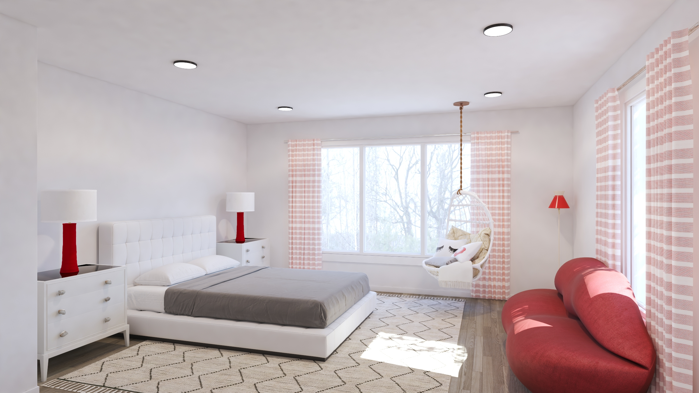 Rubin_Residence_Kylies_Bedroom_option09_01-1.jpg