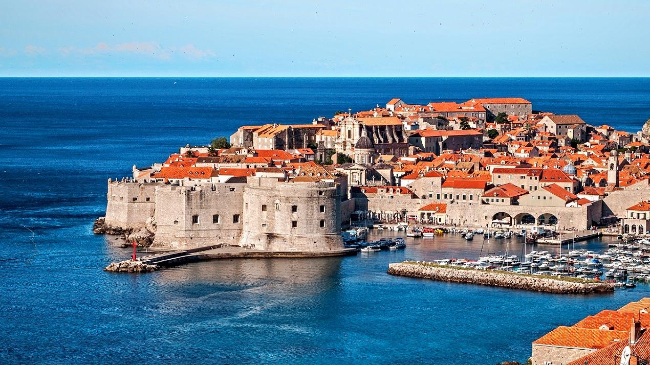 Dubrovnik panoramic.jpg