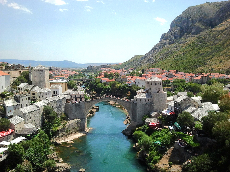 Mostar 3.jpg