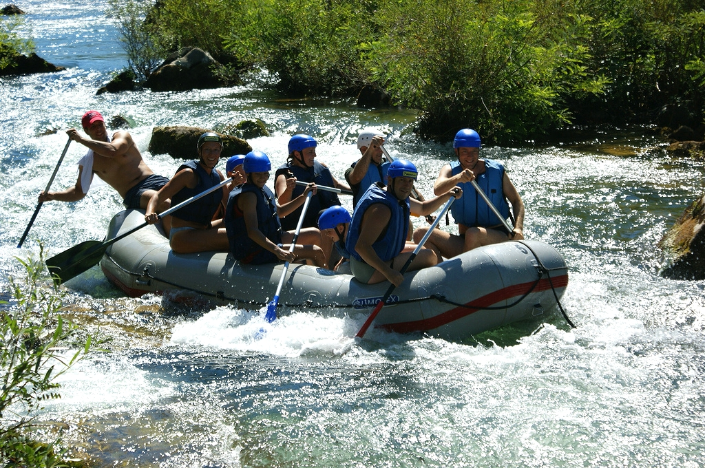rafting flickr 3.jpg