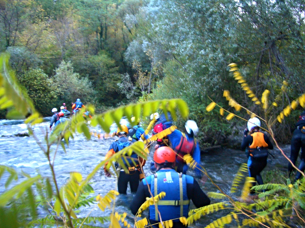 rafting flickr 2.jpg