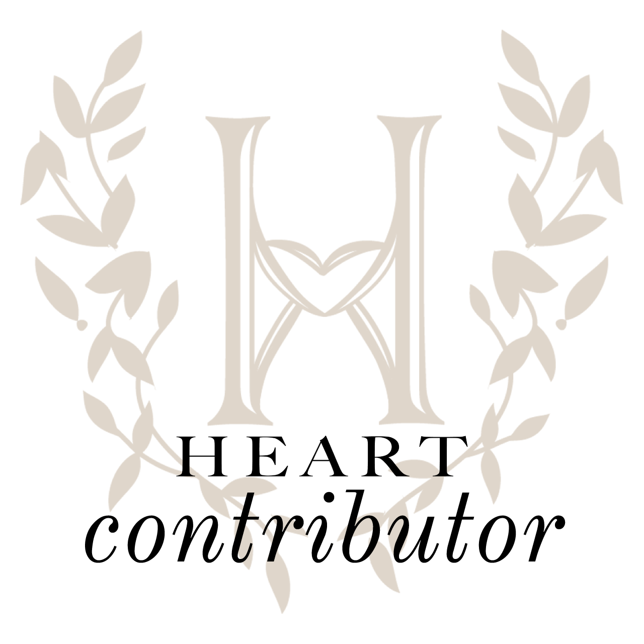 heart-contributor-badge_OFFICIAL.png