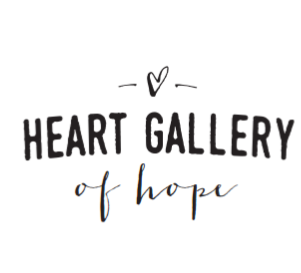 Heart Gallery Logo.png