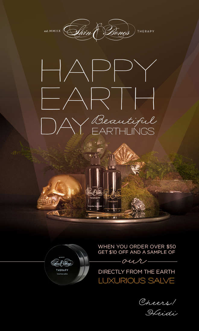 s&b_earthday2014.png