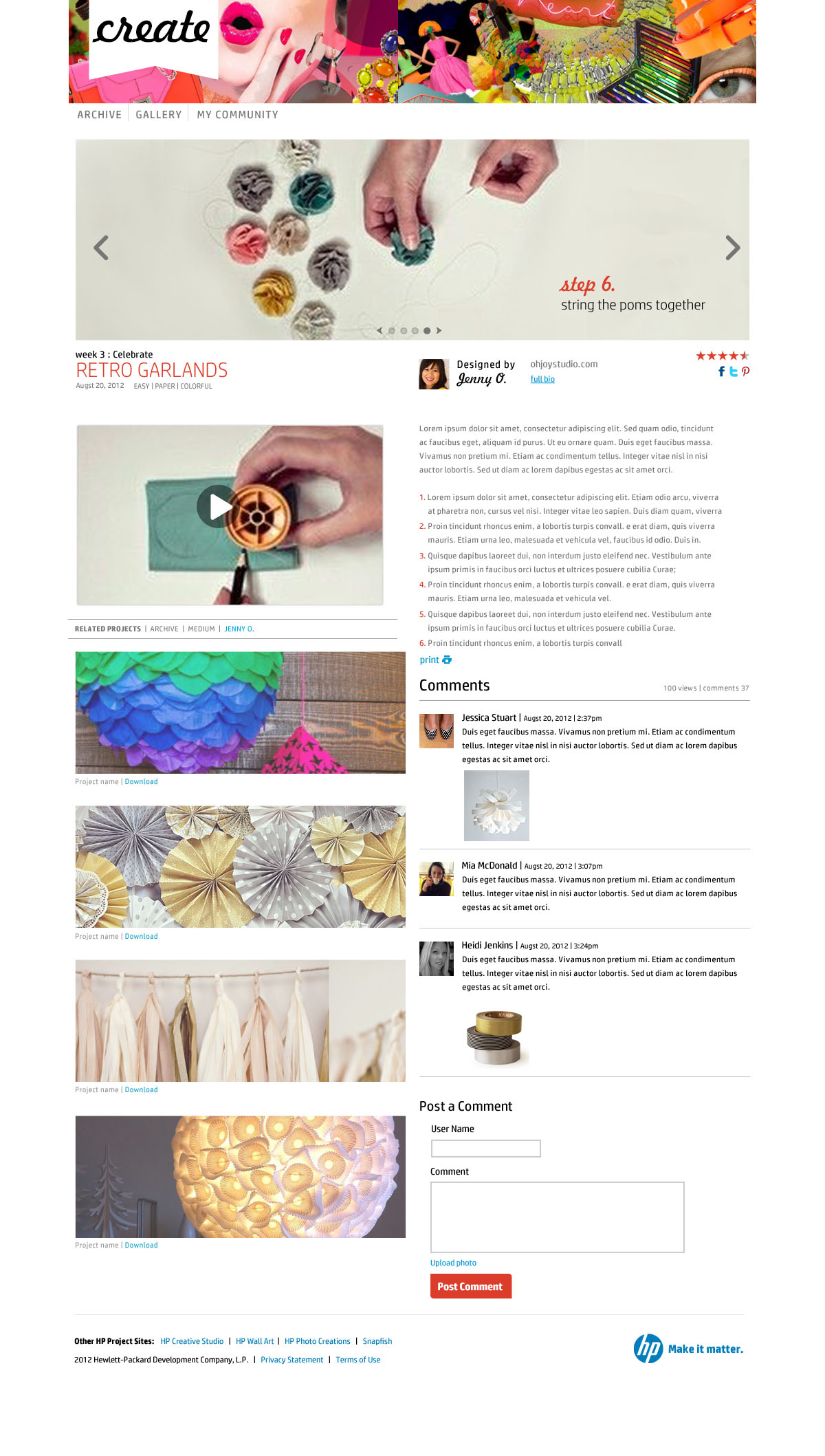 HP_Create_0001_2 Project page.jpg
