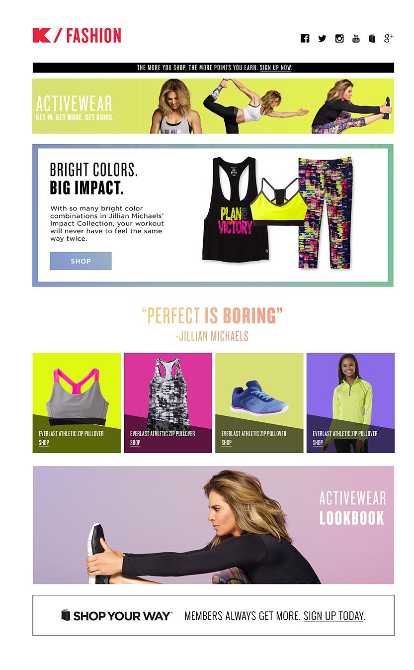 KFASH.com_ActivewearBrandshop_081914.jpg
