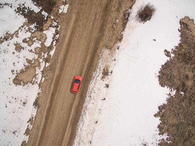 Drone_Ranch_0121_R2.jpg