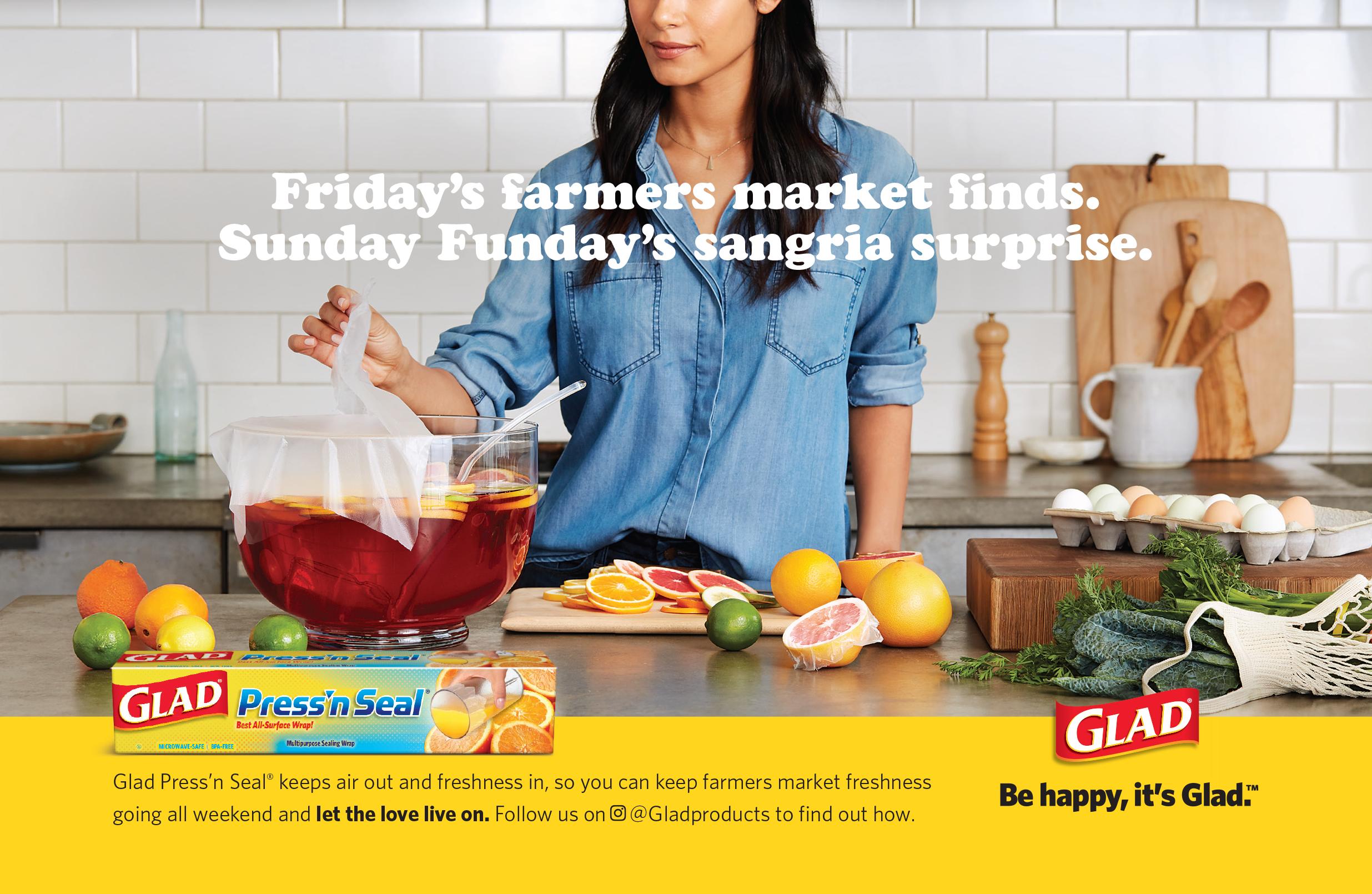 Glad_PnS_Market