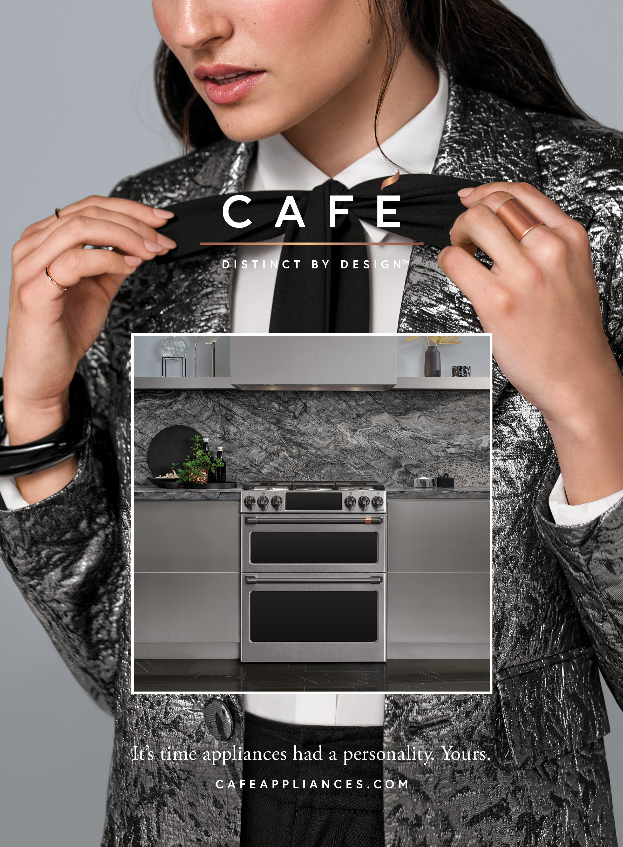 Cafe_Muse Stainless