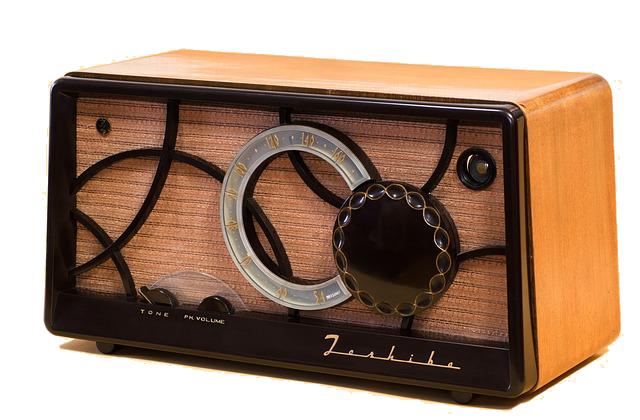 radio png.png