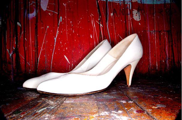 NotMyWeddingShoes.jpg