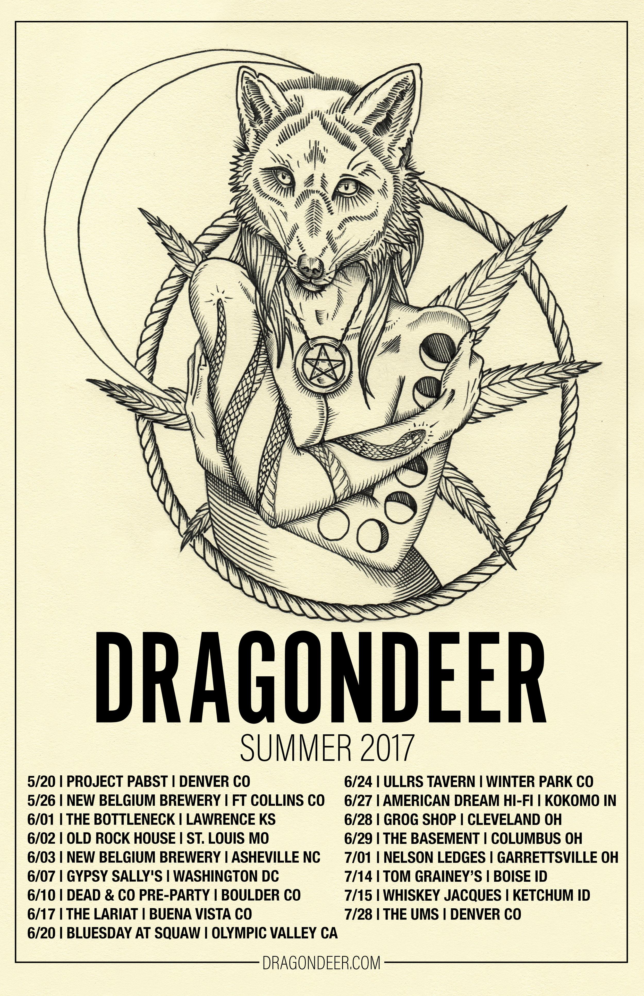 DD_SUMMER2017TOUR.jpg