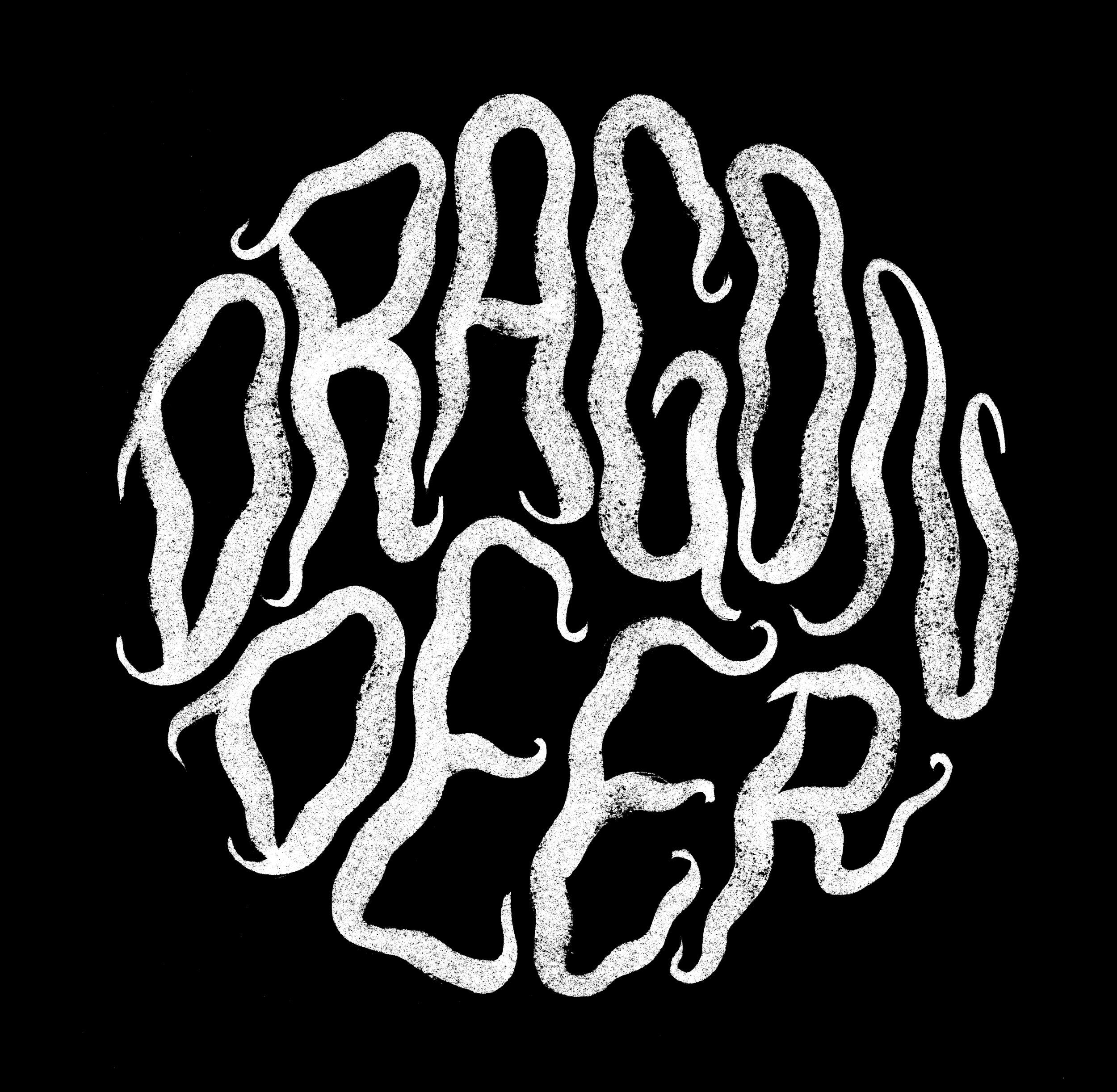 DragondeerLogo_White.jpg