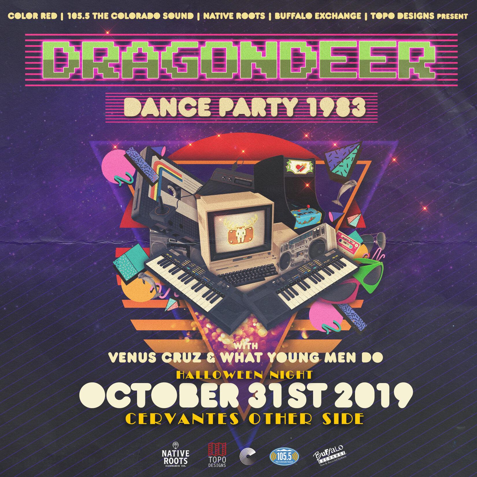 2019-10-31 - Dragondeer Halloween IG.jpg