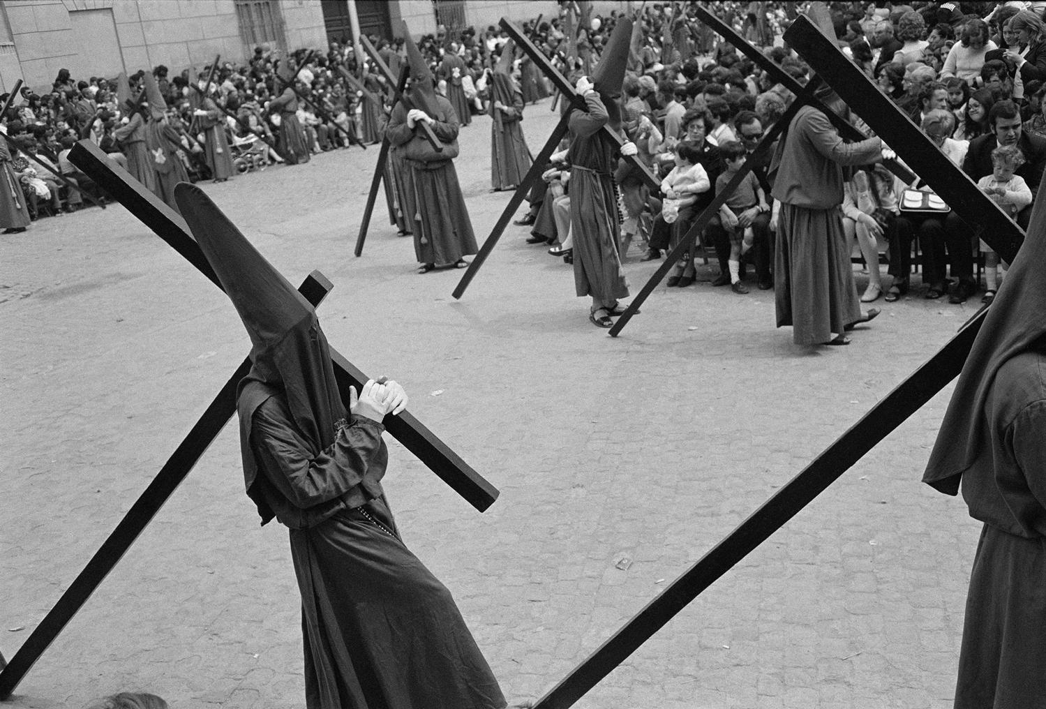 Semana Santa (5) Alicante 1973.jpg
