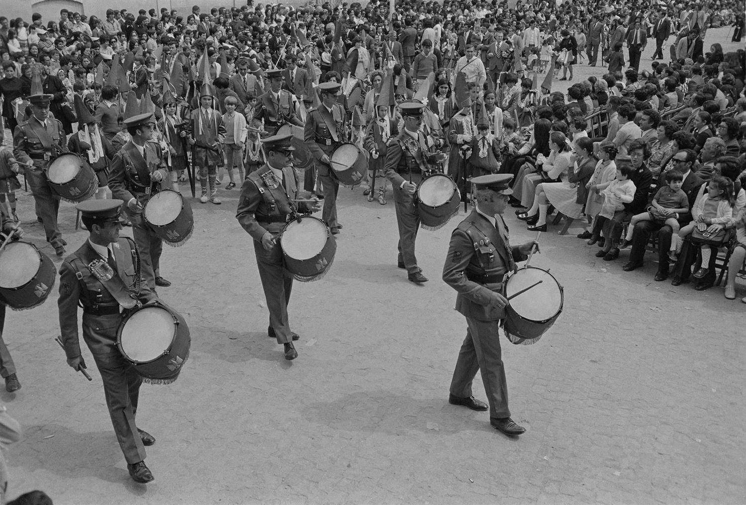 Semana Santa, Alicante 1973.jpg