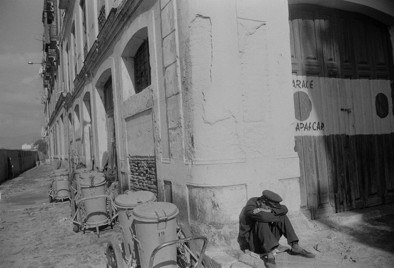 Espana-1973-Man-by-Waste-Cans.jpg