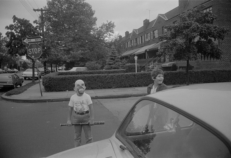 Brooklyn, NY 1974.jpg