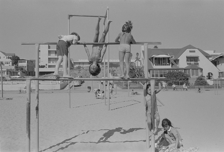 Playground on the Beach.jpg