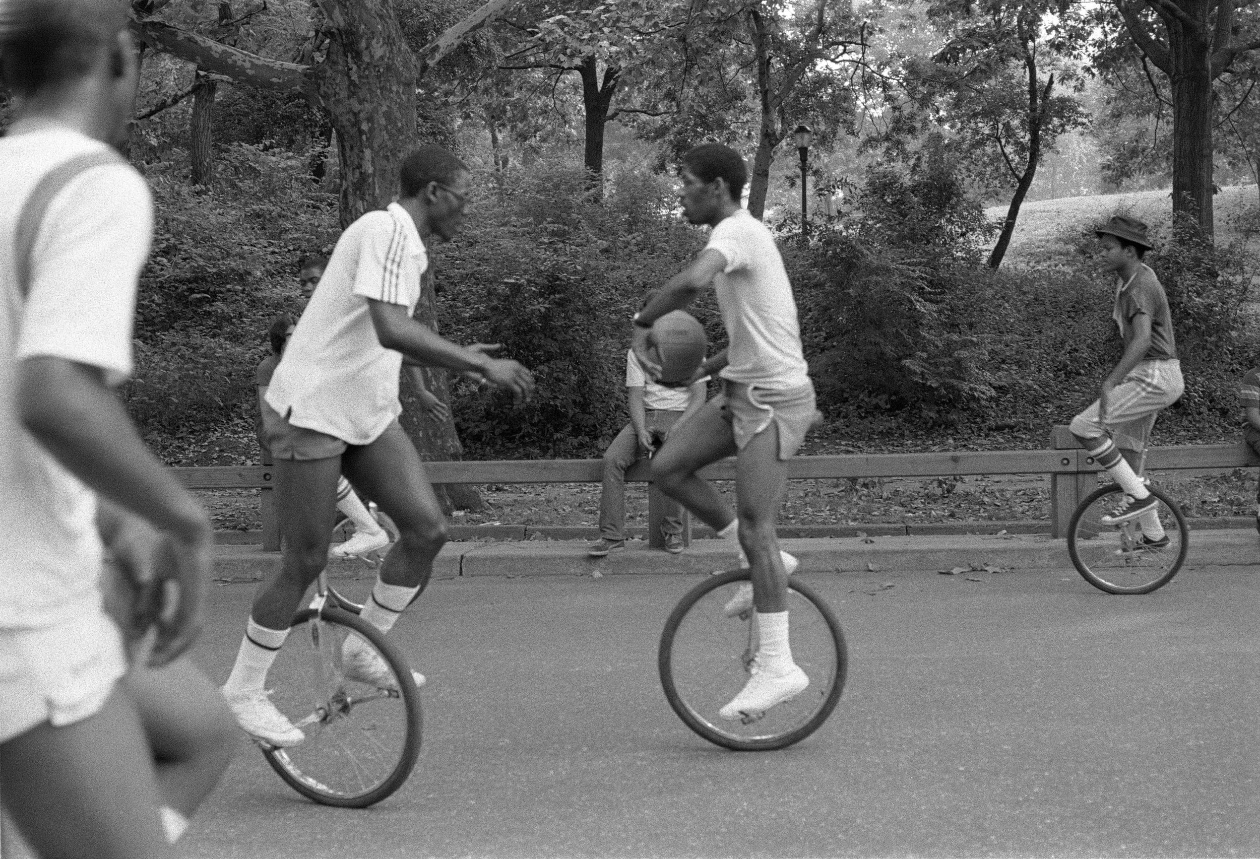 Central Park 1973.jpg
