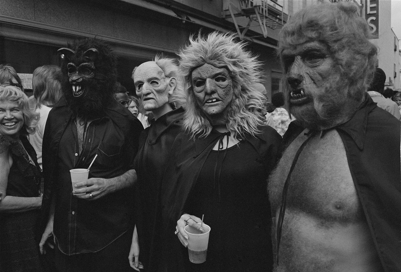 Mardi Gras 1977.jpg