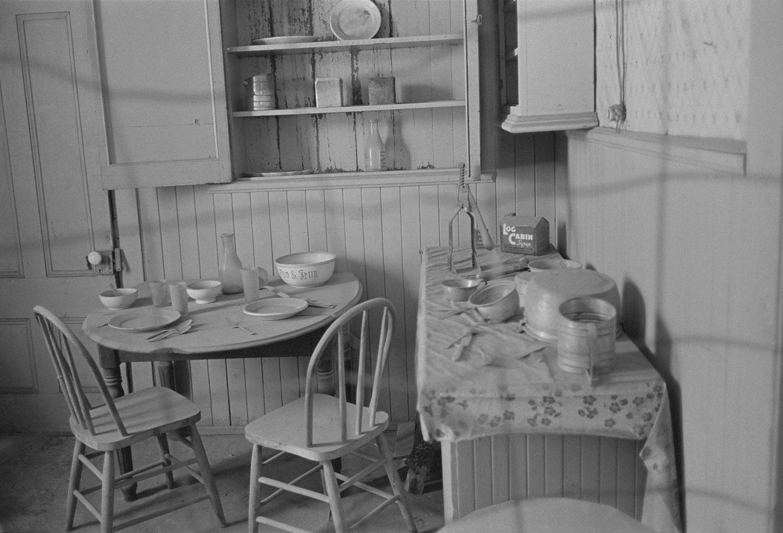 Western Kitchen.jpg