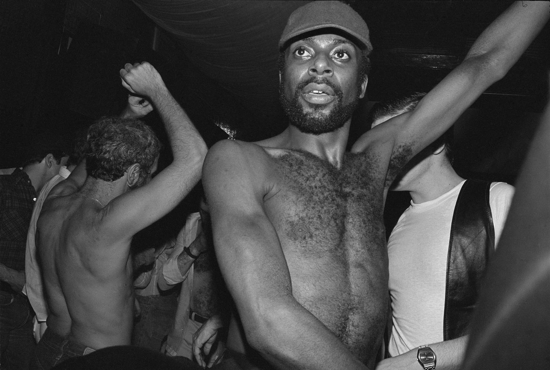 The Loft Club NYC 1974.jpg