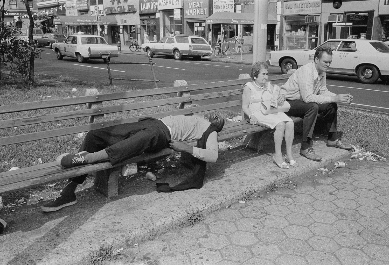 West 90th Street Broadway 1974 NYC.jpg