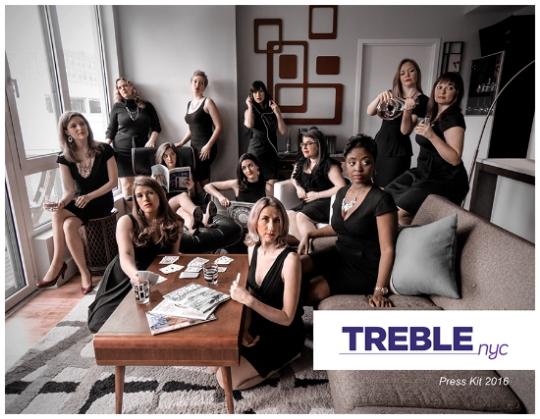 TreblePressKit2016-1.jpg