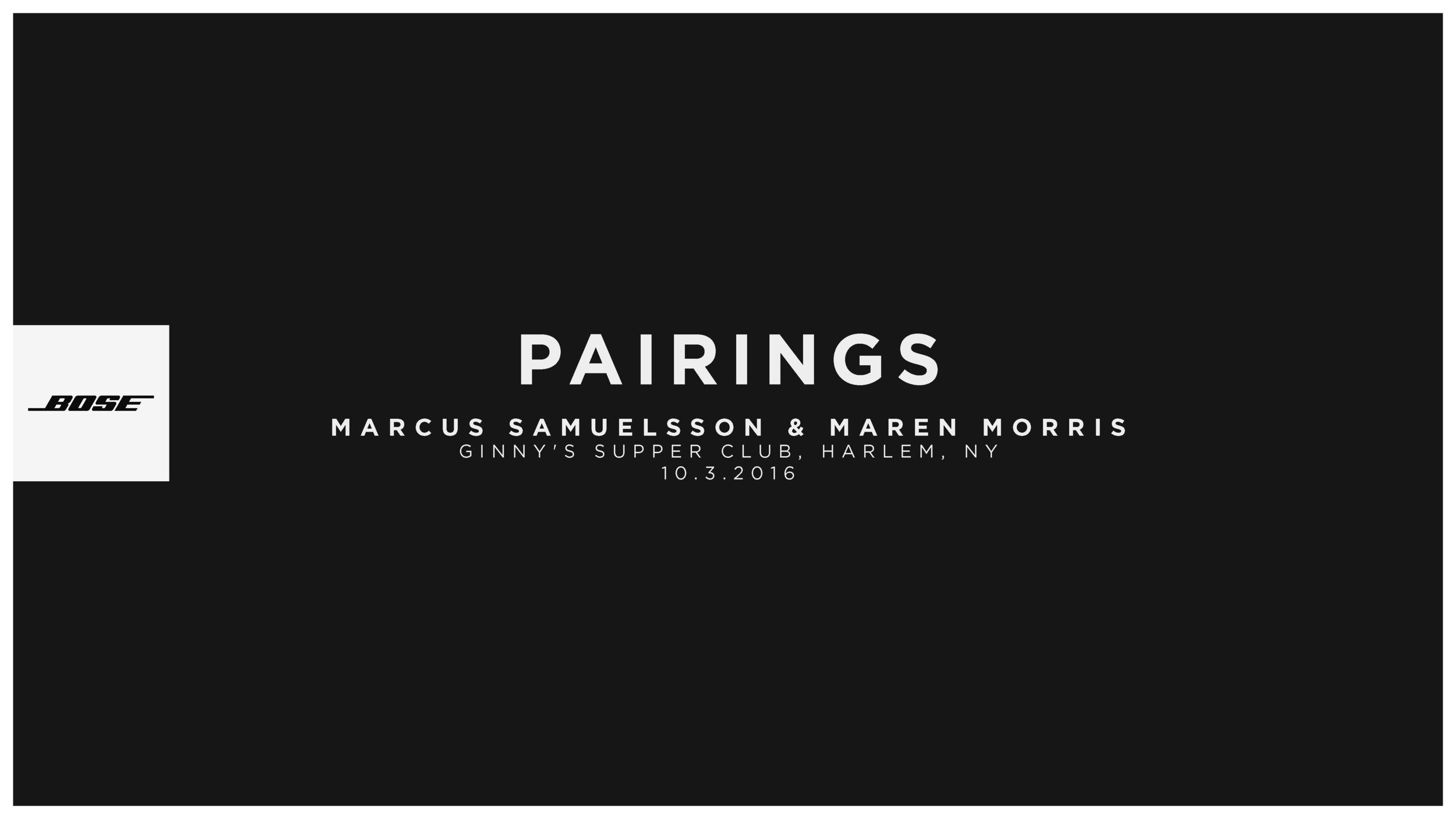Pairings_Storyboards_Page_01.jpg
