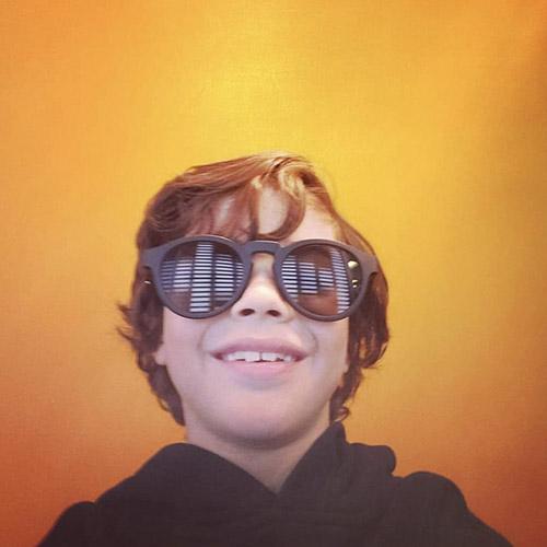 selfies_93.jpg