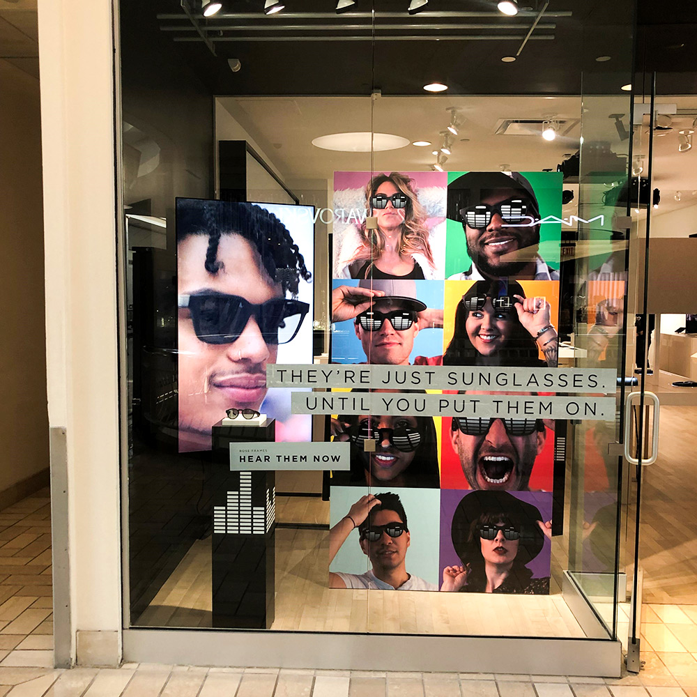 retail_1.jpg