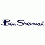 Ben Sherman logo 2 2.png