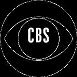 CBS 2 2.png